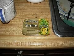 brunswicksardines