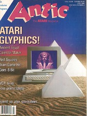 Antic_Atari_Glyphics_V8N3_Cover