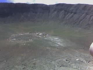 crater 4