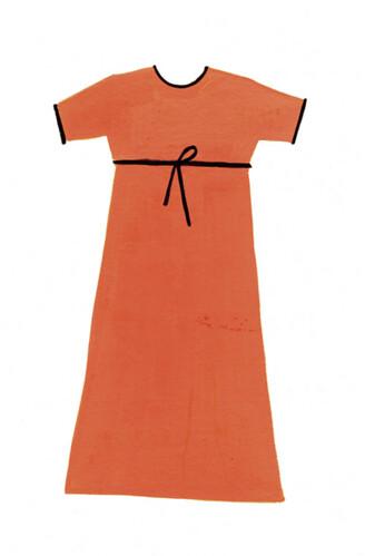 Nipa dress 2