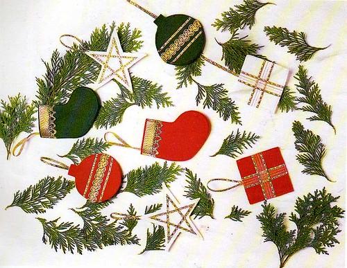 bolsas de regalo001
