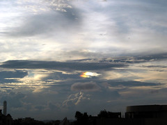 03 Rainbow Cloud - Solitary Beauty