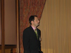 Saim Rolf Alkan, Geschäftsführer, aexea Integrierte Kommunikation