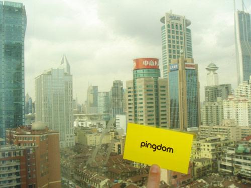 061124-pingdom-shanghai