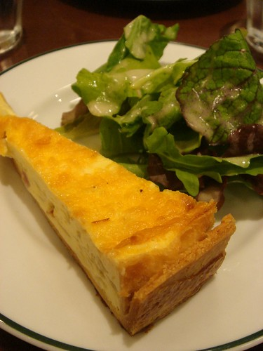 Quiche -lunch 02-