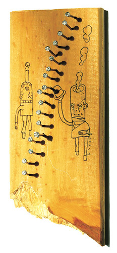 madera-y-clavos