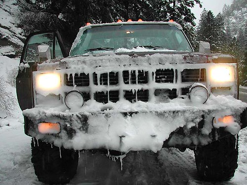 dually_snow