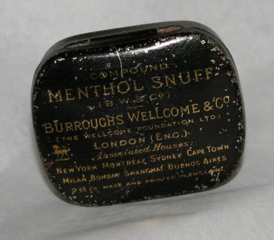 snuff1
