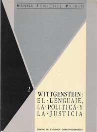 HannaPentchel-Wittgenstein