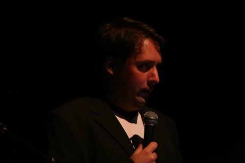 Pierre Kercher