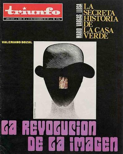 478 revolución de la imagen_WEB