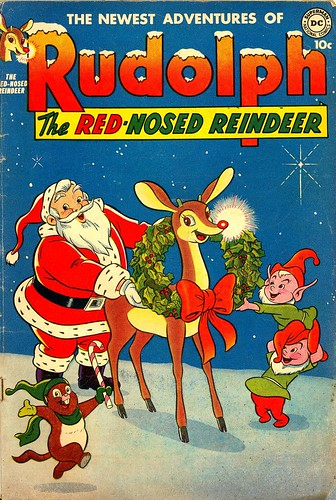 Rudolph-1951-01