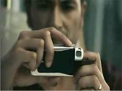 nokia mobile phone, nokia cell phone, nokia camera phone, camera phones, nokia n90, mobile phone, cellular phone