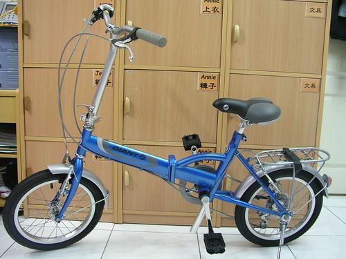061202_捷安特_FD600_折疊式_腳踏車_01