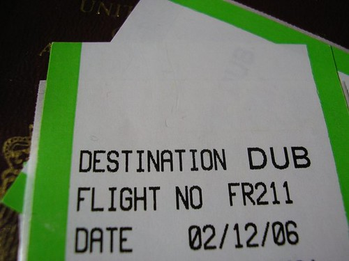 DESTINATION_DUB