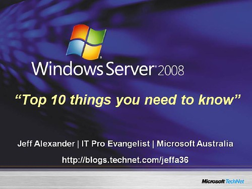 Server08_SageAU07