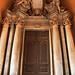 Cappella reale,Portici