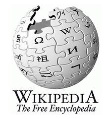 wkipdia01