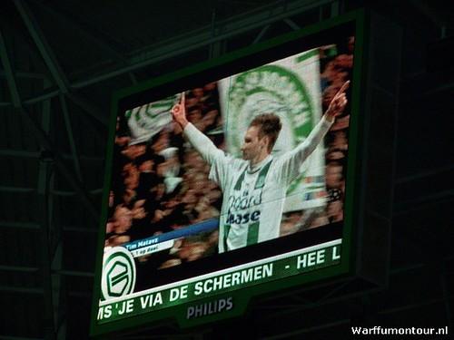 3352740711 d94fea91ef FC Groningen – Roda JC 2 0, 13 maart 2009