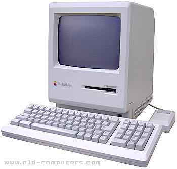 Apple_Mac+_System_1
