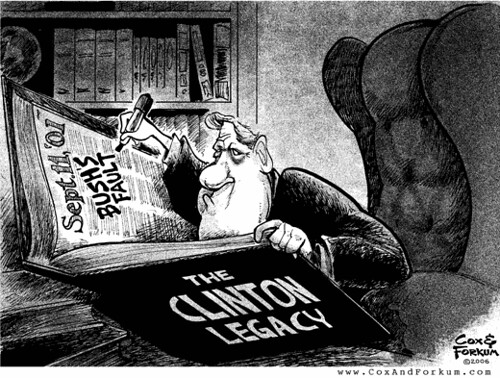 06.09.26.ClintonLegacy-X