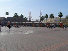 Sept Disney