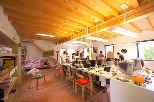 Lago Studios (Italy)