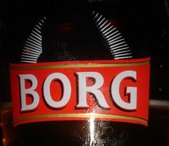 norwegian-borg-beer
