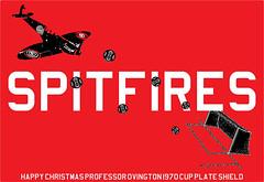 Spitfires-Logo