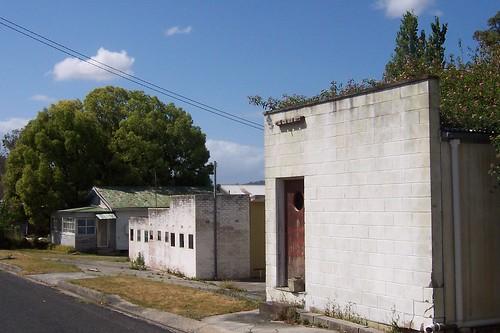 Fielder Street West Gosford