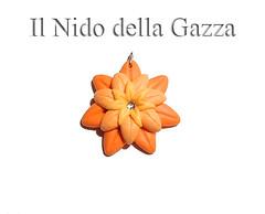ciondolo-10-fiore-arancio