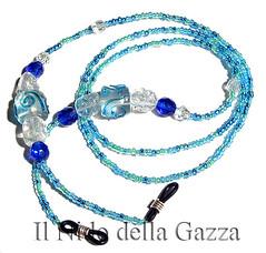 filocchiali-09-azzurro-ricci
