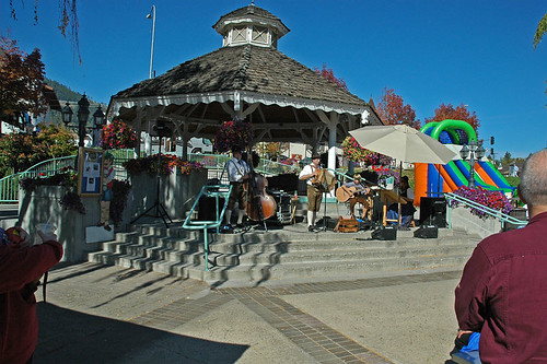 Leavenworth 07