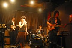 JoeCool live7