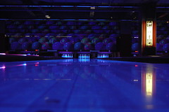 Bowling #10