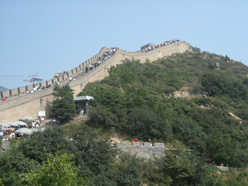 great_wall_1_1