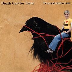 Transatlanticism.