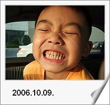2006_1009Ray