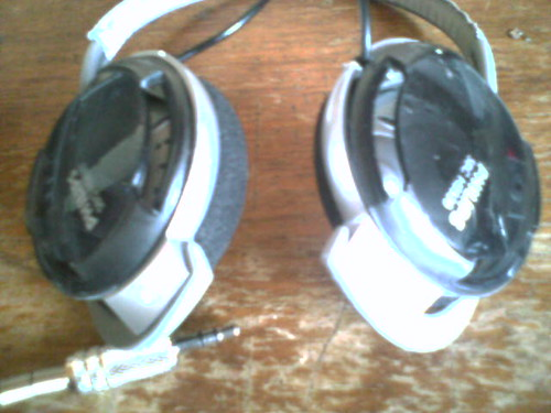 25dcac9ca9e my modded KSC75, or how to keep your headphones alive... | Headphone ...
