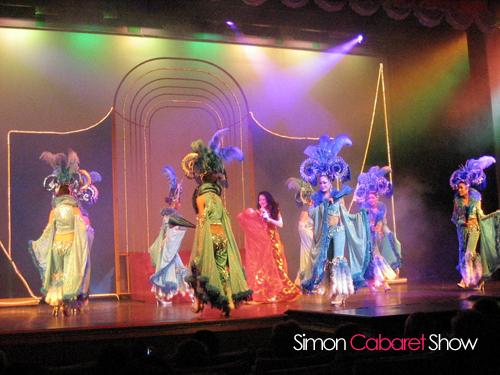 phuketcabaretshow_17