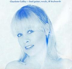 Charlotte 2