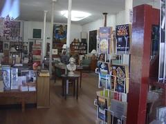 inside the bookstore.jpg