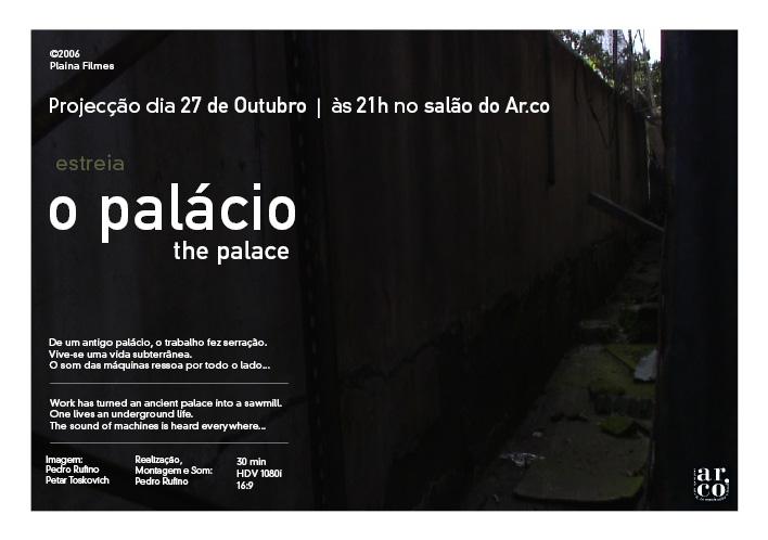 o_palacio_mailing