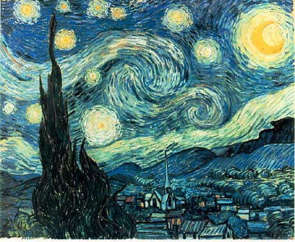 gogh_starry-night