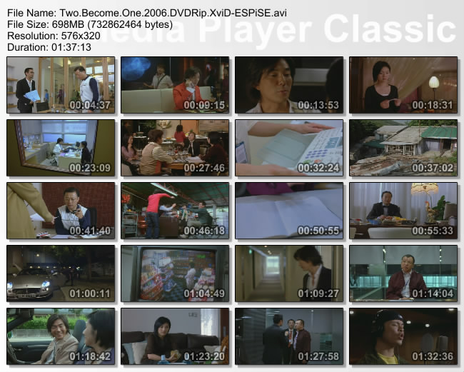 Two.Become.One.2006.DVDRip.XviD-ESPiSE