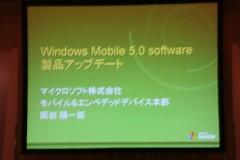 http://static.flickr.com/103/284372767_2d9ef04a92_o.jpg
