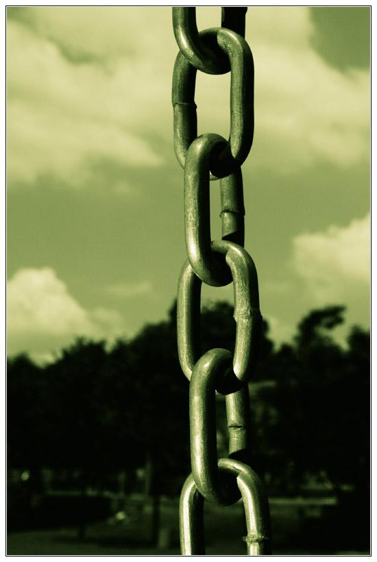 Chain