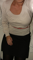 20061101b