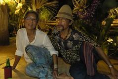 Dao and Jib