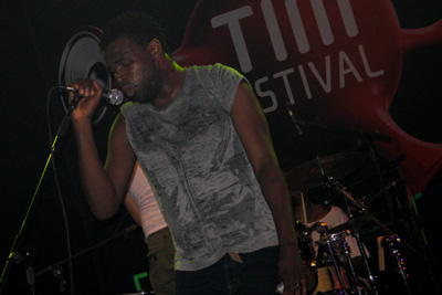 tvontheradio02